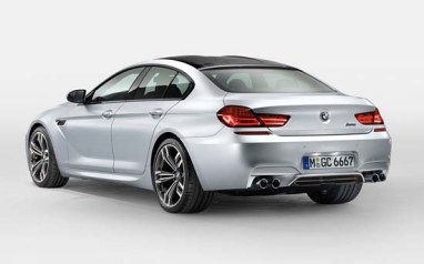 2014-bmw-m6-gran-coupe-2