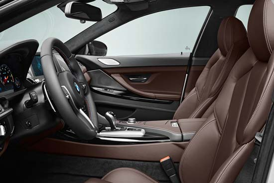 2014-bmw-m6-gran-coupe-4