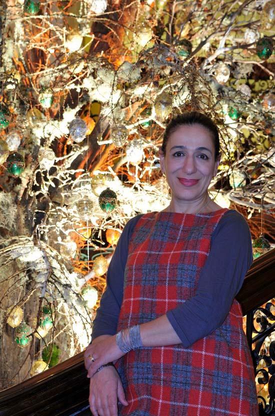 Christmas-tree-mcqueens-2012-04