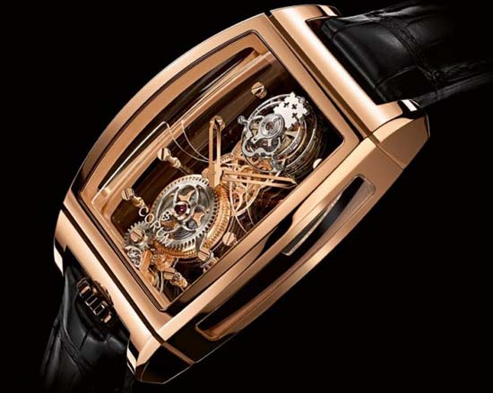 Corum-Golden-Bridge-Tourbillon-Panoramique-1