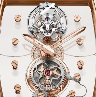 Corum-Golden-Bridge-Tourbillon-Panoramique-3