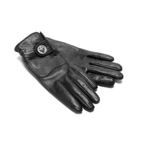 GucciEquestrianCollection-gloves