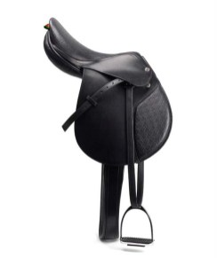GucciEquestrianCollection-saddle