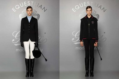 GucciEquestrianCollection2