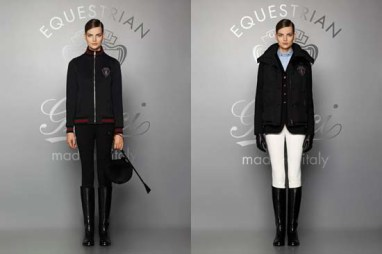 GucciEquestrianCollection3