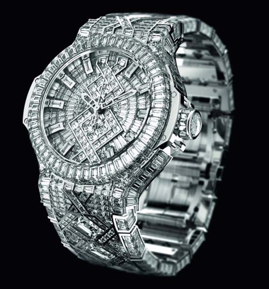Hublot-Big-Bang-$5million-1
