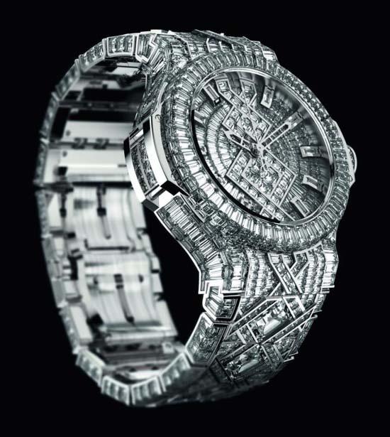 Hublot-Big-Bang-$5million-2