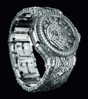 Hublot-Big-Bang-$5million-2