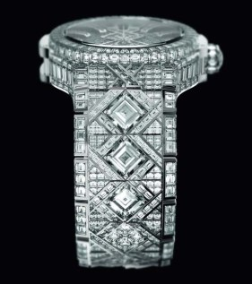 Hublot-Big-Bang-$5million-4
