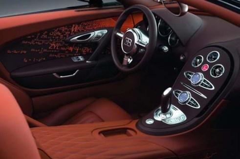 bugatti-veyron-grand-sport-bernar-venet-edition_3