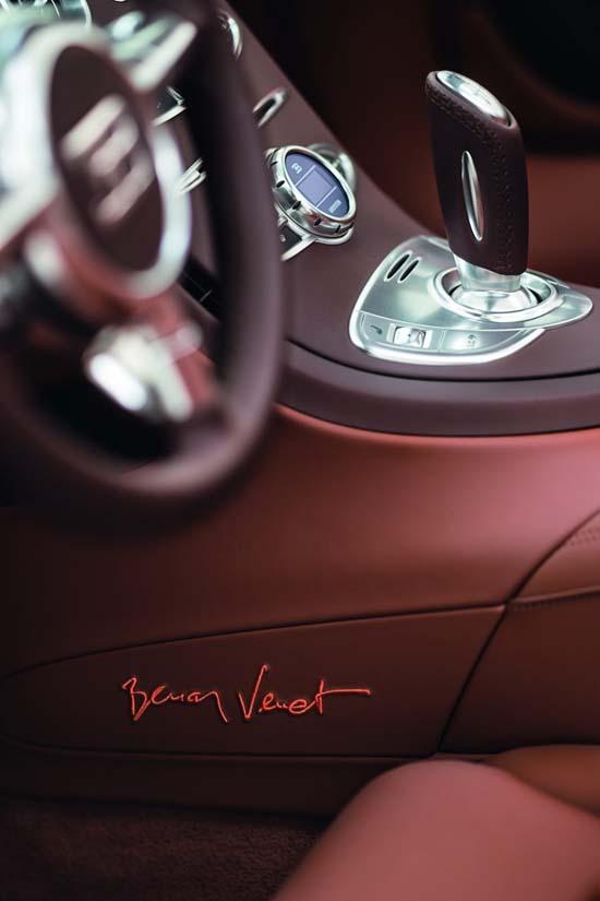 bugatti-veyron-grand-sport-bernar-venet-edition_4