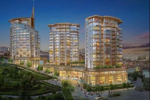 macka-residences-istanbul-designed-by-armani1