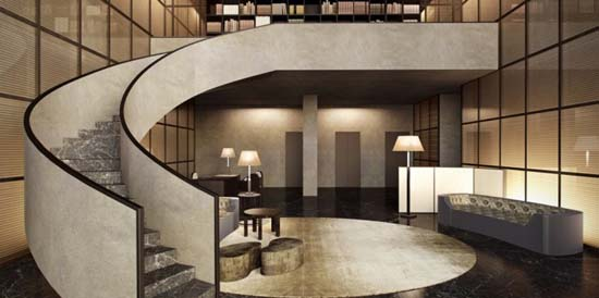 macka-residences-istanbul-designed-by-armani2