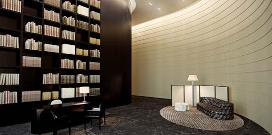 macka-residences-istanbul-designed-by-armani3