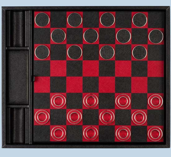 prada-board-games-06