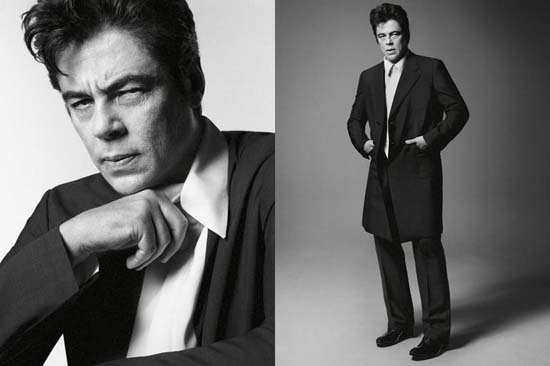 prada-ss-2013-Benicio-Del-Toro