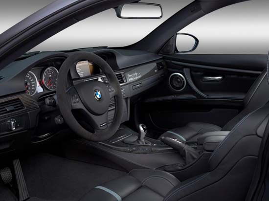 BMW-M3-DTM-5