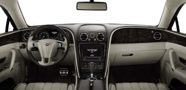 2014-bentley-flying-spur-04