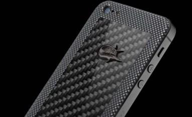 CAVIAR-iPhone5-Titano-Diabolo-02