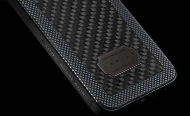CAVIAR-iPhone5-Titano-Diabolo-03