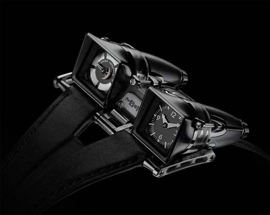 MB&F-HM4-Final-Edition-1