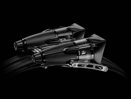 MB&F-HM4-Final-Edition-2