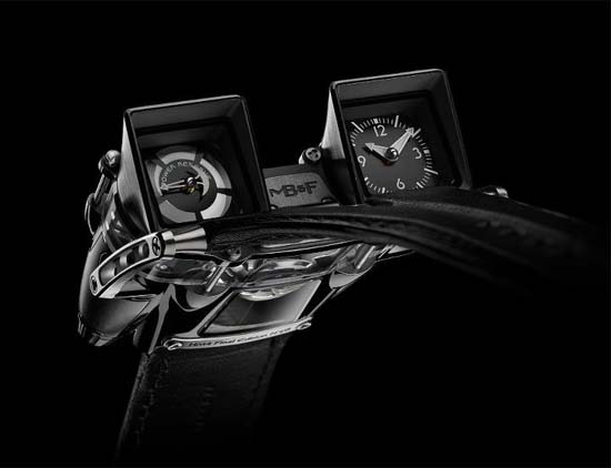 MB&F-HM4-Final-Edition-3