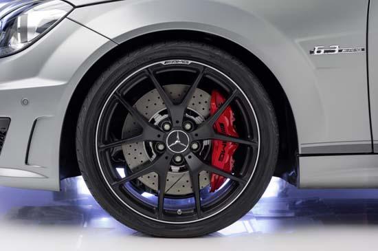 Mercedes-C63-AMG-Edition-507-05