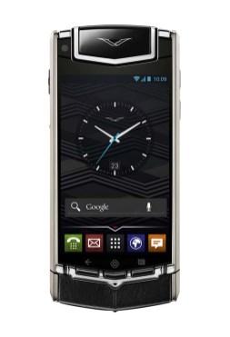 Vertu-ti-handset-2