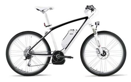 BMW-Electric-Bike-the-Cruise-01