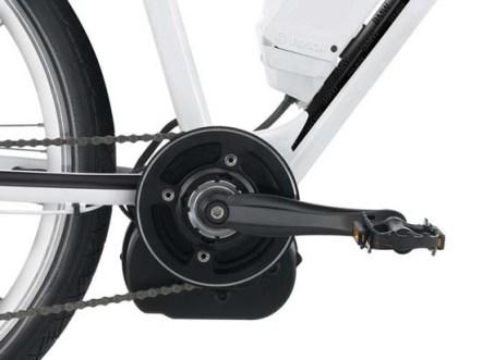 BMW-Electric-Bike-the-Cruise-02