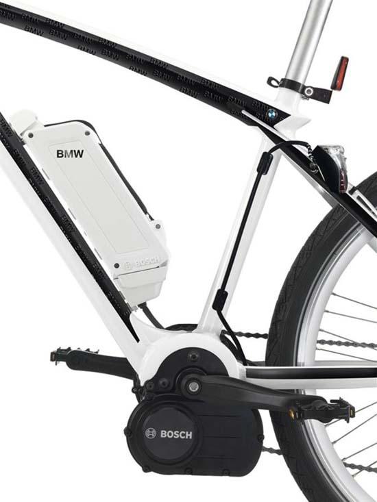 BMW-Electric-Bike-the-Cruise-04