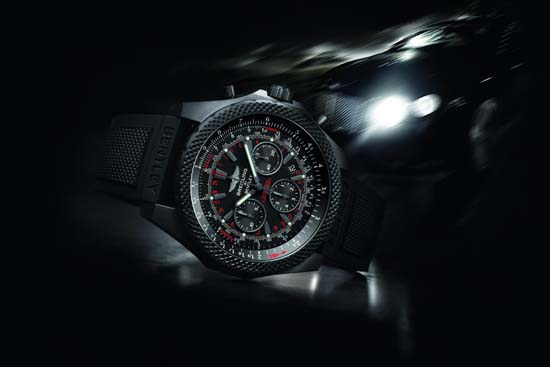 Breitling-Bentley-Midnight-Carbon-1