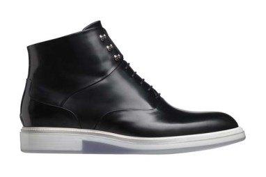 Dior-Homme-2013-FallWinter-Footwear-Collection-3