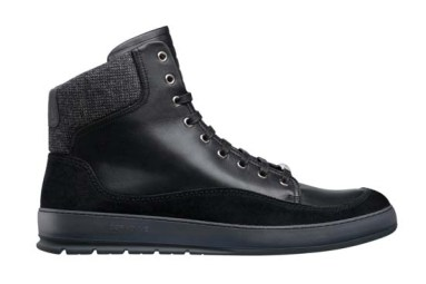 Dior-Homme-2013-FallWinter-Footwear-Collection-4