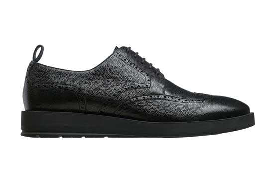 Dior-Homme-2013-FallWinter-Footwear-Collection-9