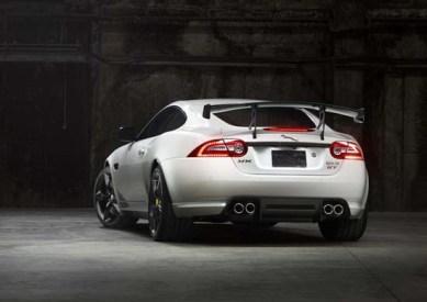 Jaguar_XKR-S_GT_03
