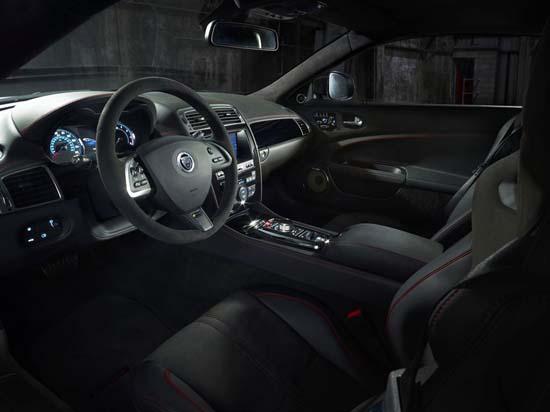 Jaguar_XKR-S_GT_04