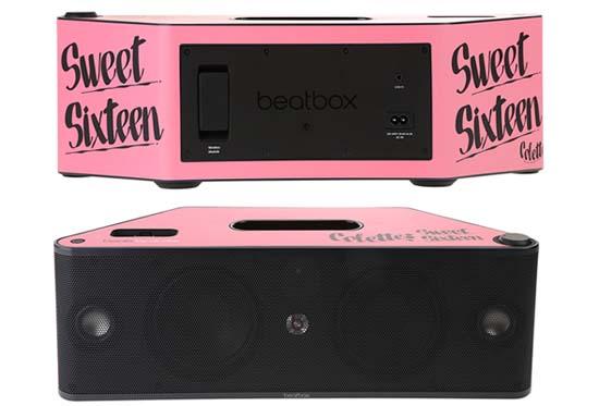 beatbox-sweet-sixteen-01