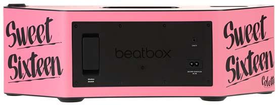 beatbox-sweet-sixteen-02