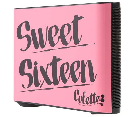 beatbox-sweet-sixteen-03