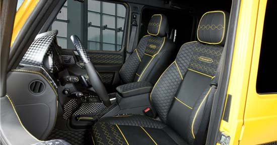mercedes-benz-g63-g65-amg-gronos-by-mansory04