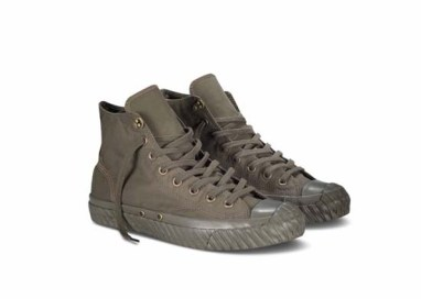 Nigel_Cabourn_for_Converse_Bosey_Boot_Pair_2