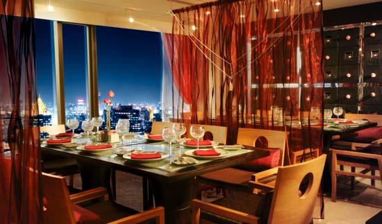 BT_Bangkok_Dining_Saffron