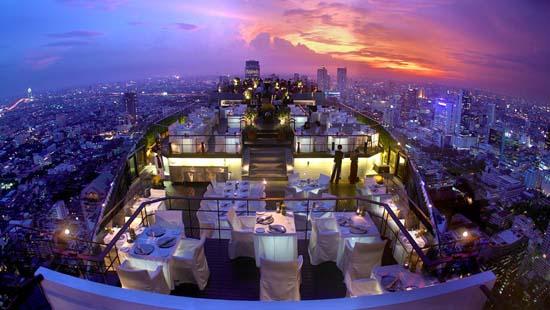 BT_Bangkok_rooftop-vertigo-lounge