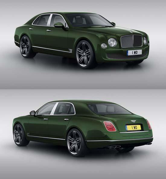 Bentley-Le-Mans-Mulsanne