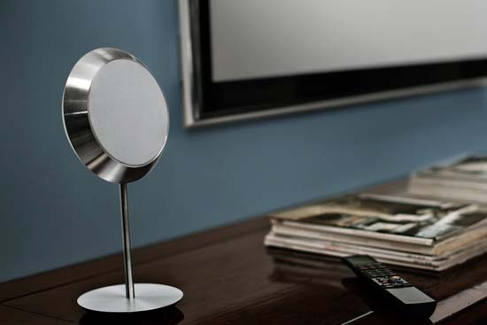 bang-olufsen-beolab-14-surround-speaker-1