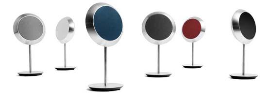bang-olufsen-beolab-14-surround-speaker-3