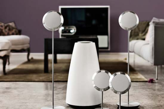 bang-olufsen-beolab-14-surround-speaker-4