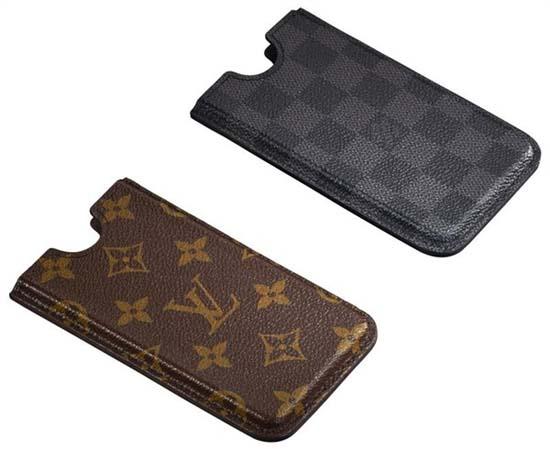 louis-vuitton-case-for-blackberry-z10-4